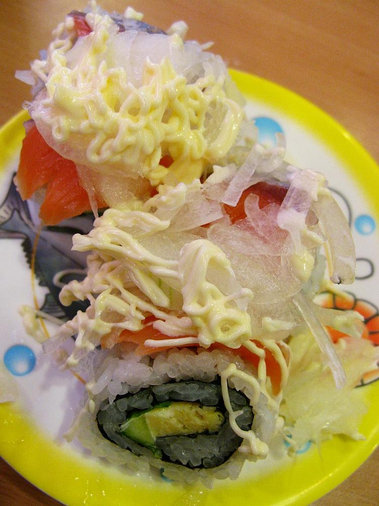 2014_12_30白壁:かっぱ寿司- (19)