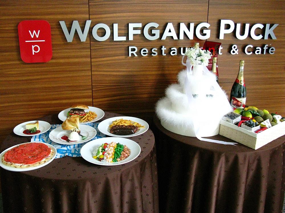 2013_09_01 栄:ウルフギャング・パックカフェ (7)
