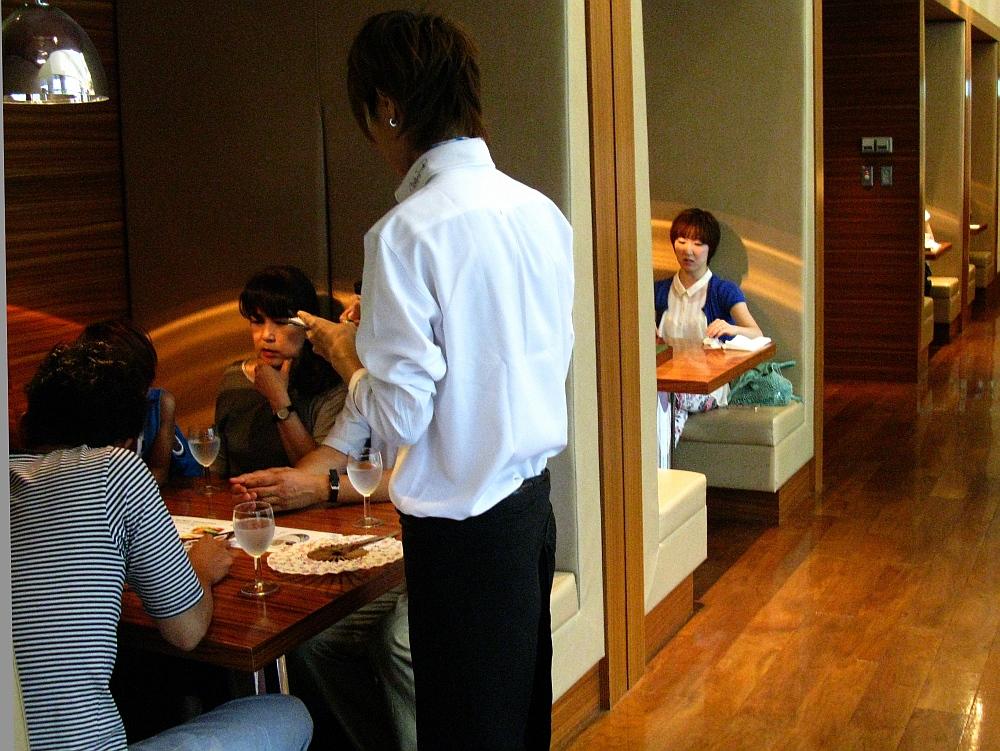 2013_09_01 栄:ウルフギャング・パックカフェ- (20)