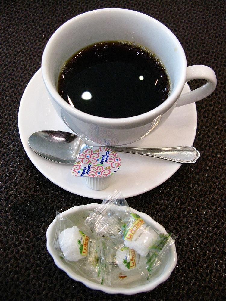 2013_09_01 栄:ウルフギャング・パックカフェ- (77)