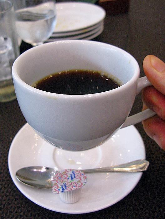 2013_09_01 栄:ウルフギャング・パックカフェ- (78)
