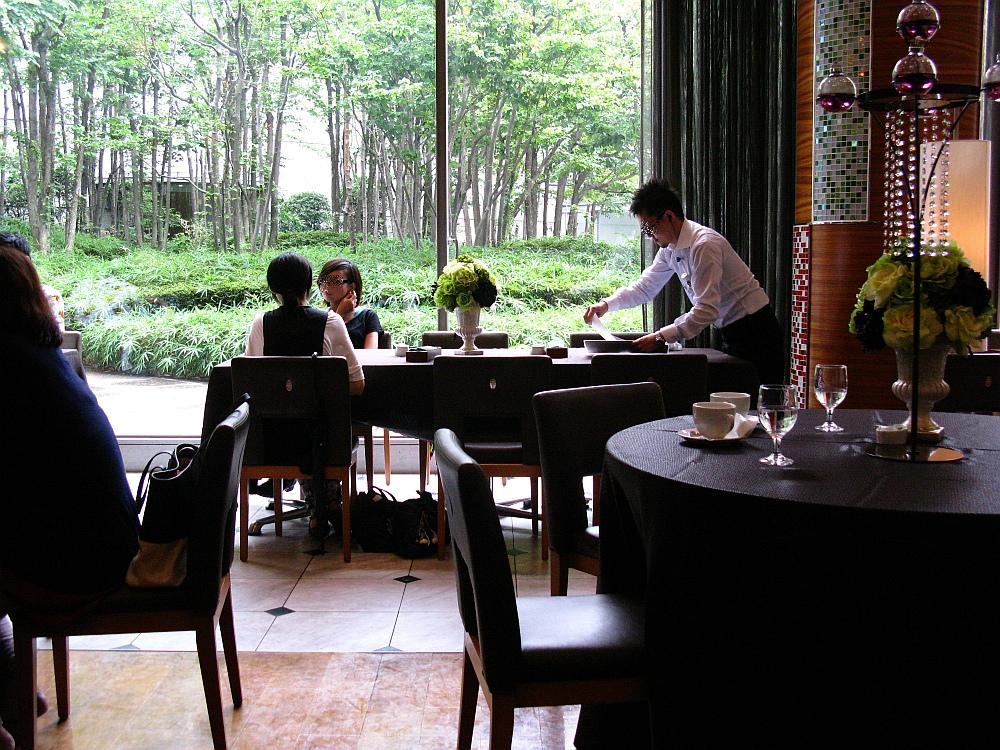 2013_09_01 栄:ウルフギャング・パックカフェ- (82)