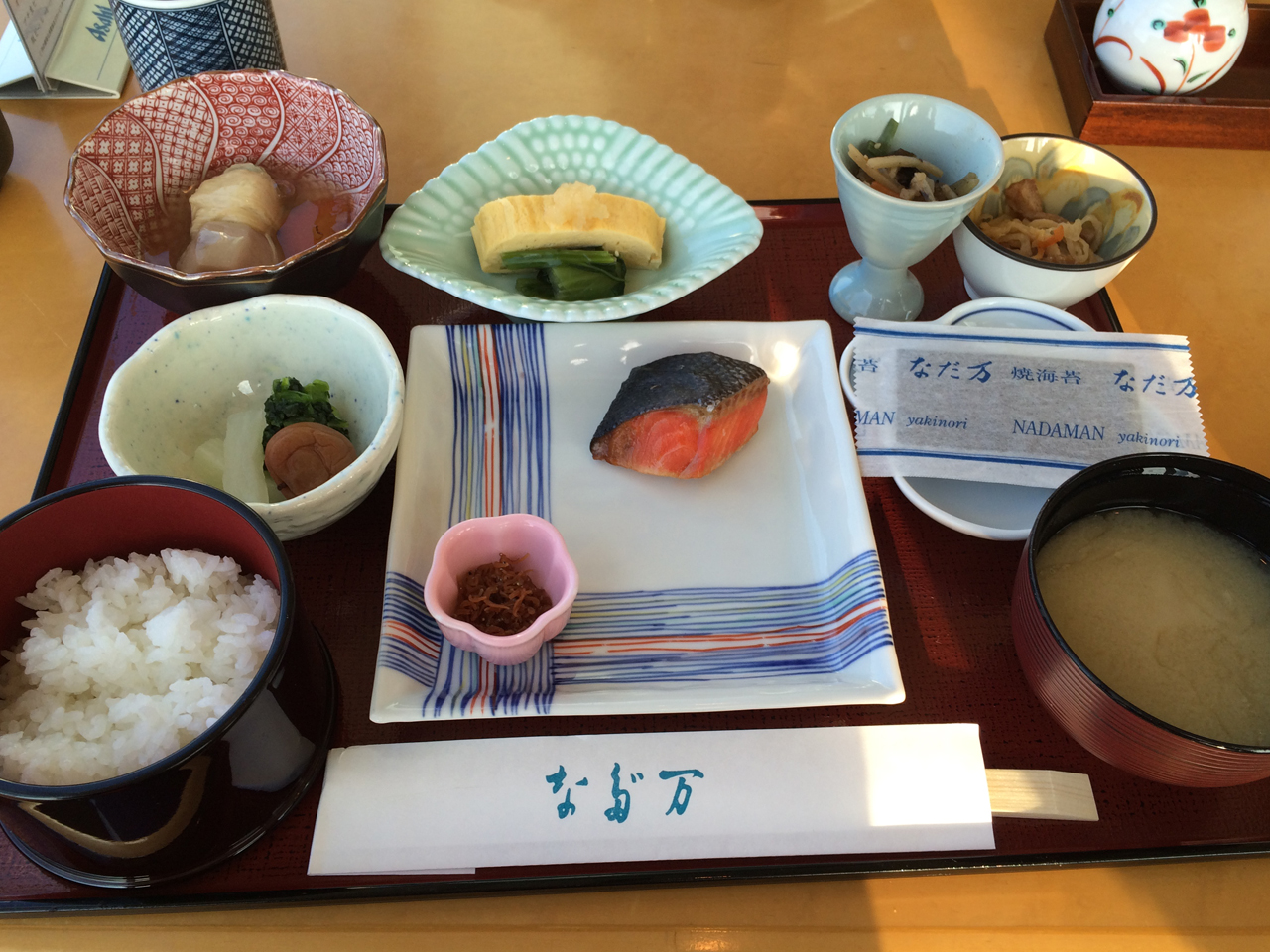 hiroshima10