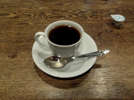 喫茶ルオー8
