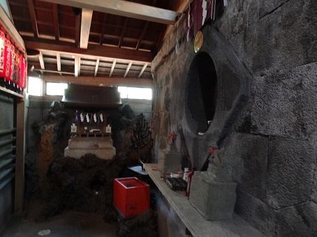 花園稲荷神社12