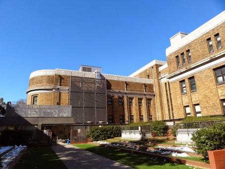 国立科学博物館03
