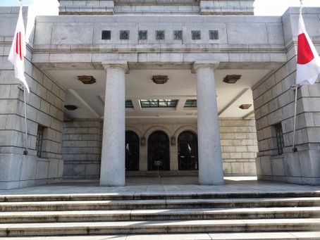 国立科学博物館04