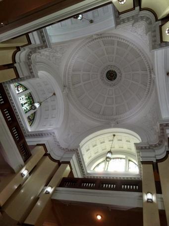 国立科学博物館09