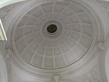 国立科学博物館19