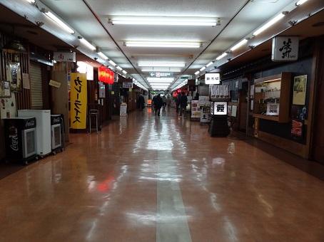 新橋駅前第一ビル28