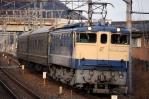 DSC_0386-2014-12-23-試9231レ