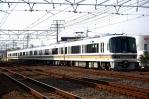DSC_0387-2014-12-24-試6780M