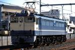 DSC_0927-2015-2-4-単8991レ