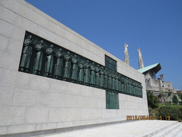 02IMG_5642長崎26聖人記念館