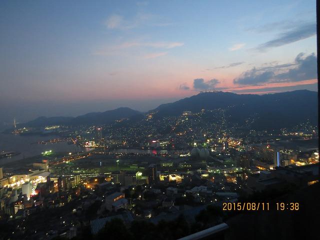 24IMG_6202紅葉亭から長崎夜景