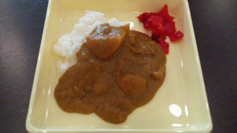 アーバイン広島朝食 (3)