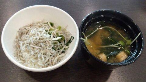 アーバイン広島朝食 (6)