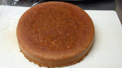 バターケーキ (4)
