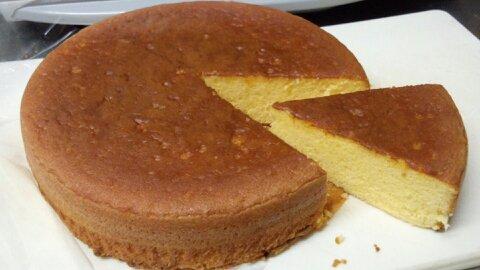 バターケーキ (5)