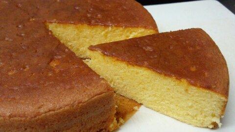 バターケーキ (6)