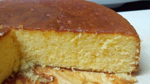 バターケーキ (7)