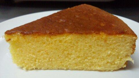 バターケーキ (8)
