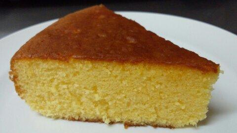 バターケーキ (9)