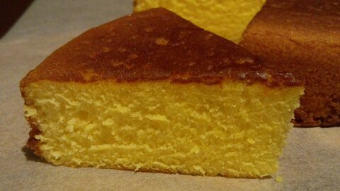 バターケーキ (10)