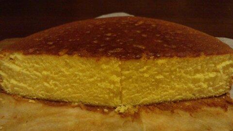 バターケーキ (11)