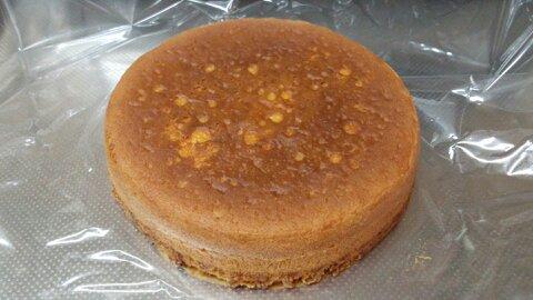バターケーキ (12)
