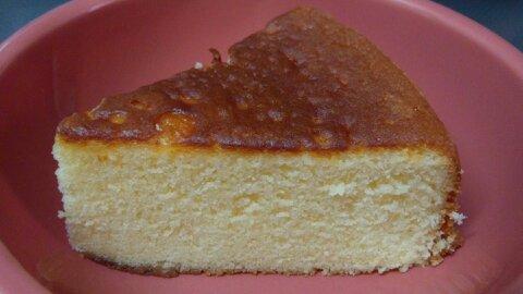 バターケーキ (13)