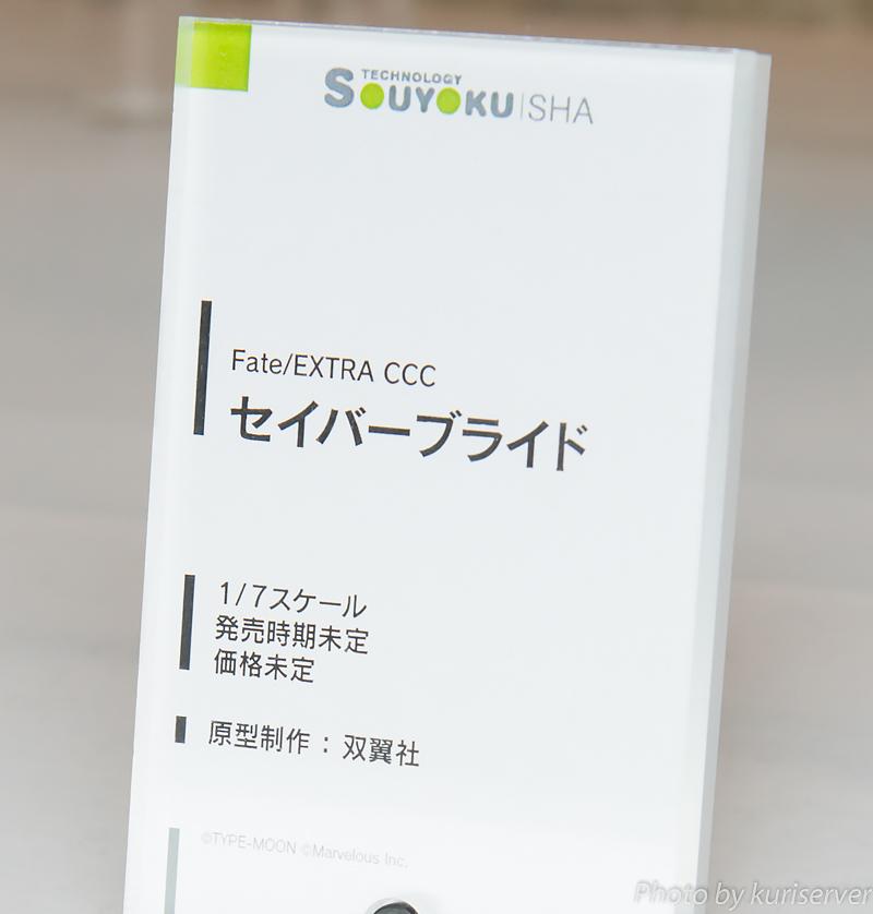 DSE_1611.jpg