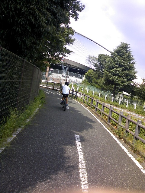 TS3J1061.jpg