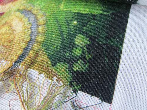 thumbelin150121-1.jpg