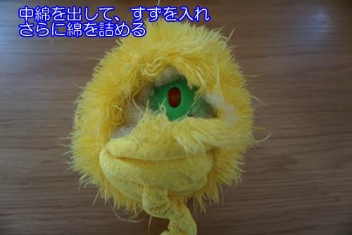 DSC00512.jpg