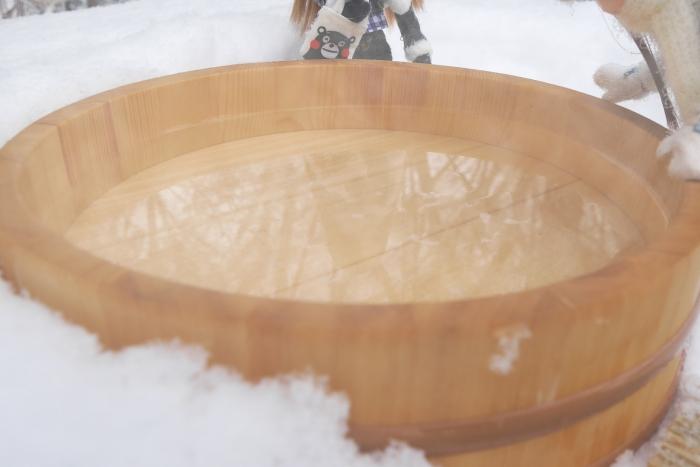 fuyujoshi264956-13.jpg