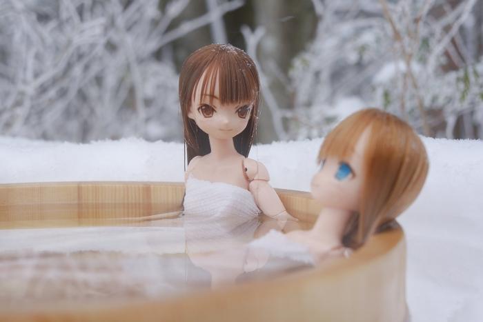 fuyujoshi264956-19.jpg