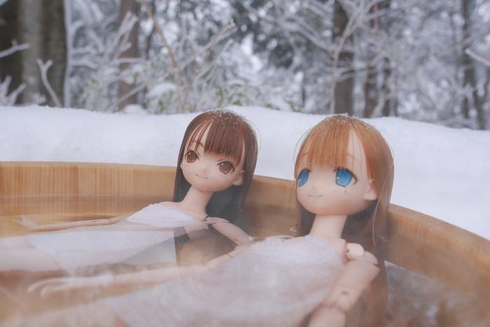 fuyujoshi264956-27.jpg
