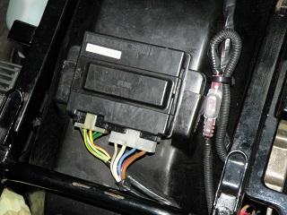 ZZR400729.jpg