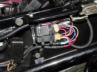 ZZR400730.jpg