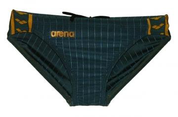 arena-競パン ARN-2026 フロントスタイル