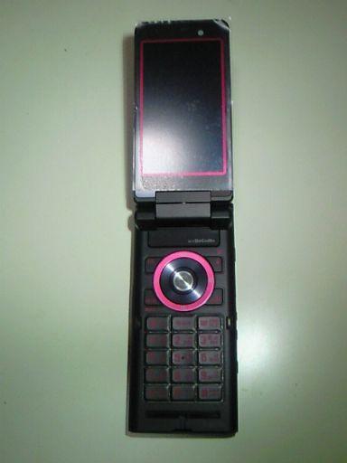 N906-2.jpg