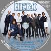 HERO_R_DVD1