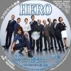 HERO_R_DVD2