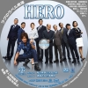 HERO_R_DVD3