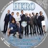 HERO_R_DVD4