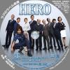 HERO_R_DVD5
