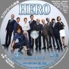 HERO_R_DVD6