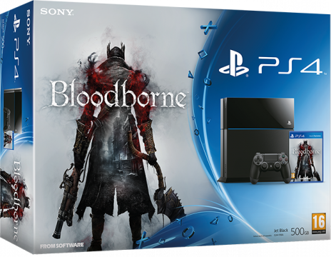 1422627079-bloodborne-ps4-bundle.png