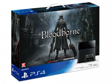 Bloodborne_PS4Bundle.jpg